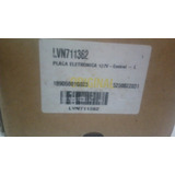 Placa Lavadora Continental Cod 189d5001g023