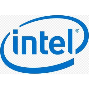 Fan Cooler Intel Con Disipador Para Socket Lga 775