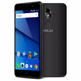 Smartphone Blu Grand 5.5 Hd 2 G210q 16gb Dual-sim Android