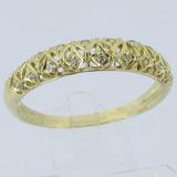 8e45c0dbf02b4 Pingente Solitario Diamante no Mercado Livre Brasil
