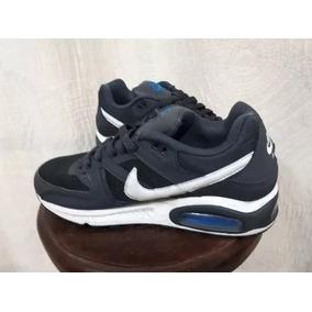 separation shoes 02884 24621 Zapatilla Nike Air Max Usadas La Plata