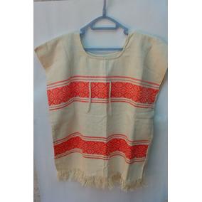 Blusas Del Estado De Oaxaca Nuevas, Bonitos Colores