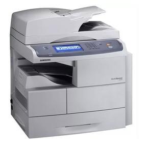 Impressora Multifuncional Samsung 6555