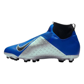 Tenis Nike De Futbol De Bota - Tacos y Tenis de Fútbol en Mercado ... 9e0c80f2e26f2