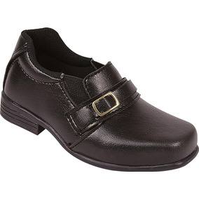 8d7d8f16f Sapatos Masculinos Tamanho 20 - Sapatos Sociais e Mocassins 20 no ...