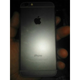 Pantalla De Iphone 6 A1586