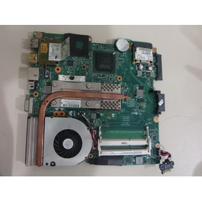 HP G72 NETWORK CONTROLLER DRIVER FOR PC