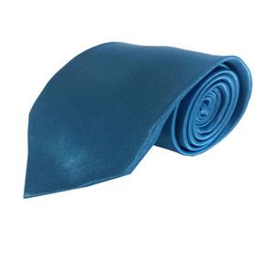 Gravata Azul Turquesa - Gravatas Masculinas no Mercado Livre Brasil 2be6ae176c