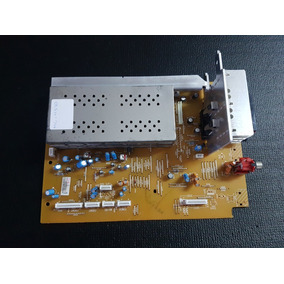 Philips MC-M570/37 Micro Hi-Fi System Vista