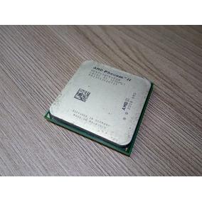 Amd Phenom Ii X4 945 3.0 Ghz 6 Mb Cache 64bit 95w