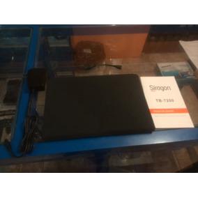 Tablet Siragon Tb-7200 Nueva
