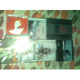 Colección De Linkin Park