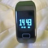 Reloj Inteligente Smartwatch Para Android Wearfit