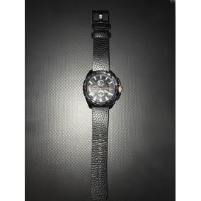 Relógio Diesel 5 Bar