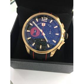 95a2a2666e5 Relogios John Walker - Relógio Tag Heuer Masculino no Mercado Livre ...