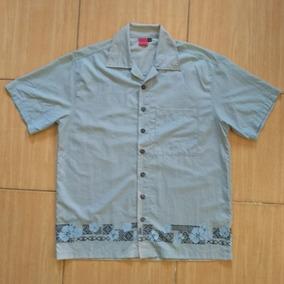 93434361e5 Camisas Masculinas Argonaut - Calçados