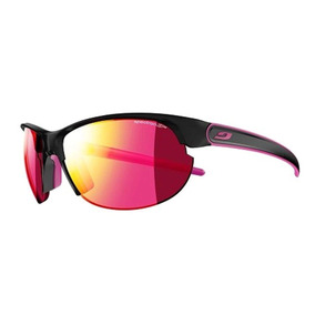 Óculos Julbo Breeze Sunglasses   Cooling - 266467 6af5e2b2a5