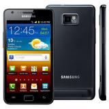Telefone Celular Samsung Galaxy S2 Gt-i9100 Leia Anuncio