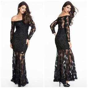 Venta de vestidos de fiesta baratos santiago