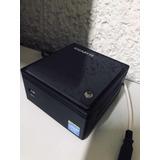 Mini Cpu Gigabyte Brix Disco Duro 1 Tb Envío Gratis