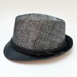 Gorras Gorros Capelinas Sombreros Por Mayor en Mercado Libre Argentina 41cb5205e4c