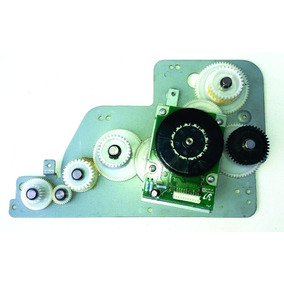 Conjunto Engrenagem Samsung Ml-2851nd