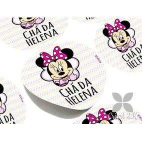 cf90080bb2e26 17 Lembrancinhas Sapatilha De Bailarina Na Latinha Vazia ...