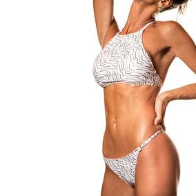 Crouch - Bikini - Mujer - Suva - Diagonales
