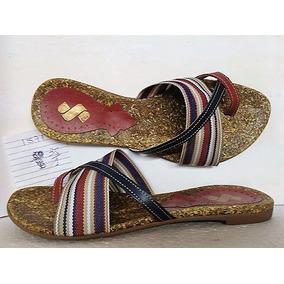 4450a7c4c1 Sapatilha Vizzano Mocassim Azul Peep Toe - Sapatos no Mercado Livre ...
