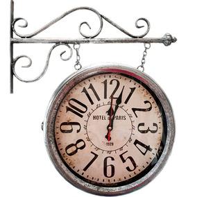 d6bccc5dff9 Relógios De Parede em Itatiba no Mercado Livre Brasil