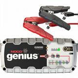 Noco Genius G26000 12v/24v 26a Pro Series Cargador De Batria