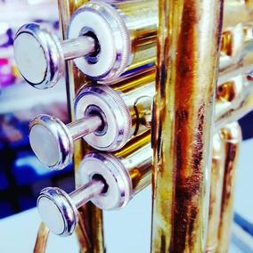 Trompeta Jupiter 300