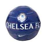 1179cc466a Bola Do Futebol Ingles - Chels no Mercado Livre Brasil