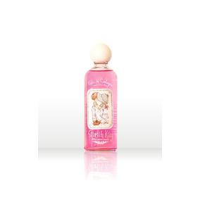 Perfume Sarah Kay Belle Camile De Vidrio 250ml
