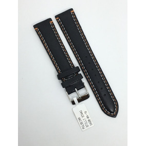 edc65e87cdd Relogio Bvlgari Sd 38sl2161 - Relógios no Mercado Livre Brasil