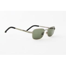 Oculos De Sol Fiorucci Frete - Óculos no Mercado Livre Brasil a2c54126ad