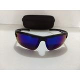 Óculos Solar Maruri Lançamento Espelhado Dz-6624 Plating