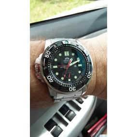 d802ab56af7 Peças Relogio Automatico - Relógios De Pulso no Mercado Livre Brasil
