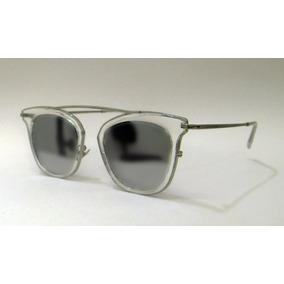 Oculos De Sol Sunon Glasses - Óculos no Mercado Livre Brasil b2e50aeede