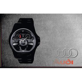 2869aa0e622 Relogio De Pulso Tron - Relógio Masculino no Mercado Livre Brasil