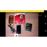 Motorola Razr I Xt890 Liberado Envío Gratis