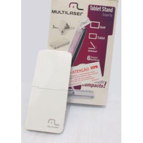Suporte Para Tablet Super Compacto Multilaser