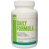 Daily Formula - Universal