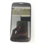 Smartphone Alcatel One Touch 7040e Para Retirada De Peças