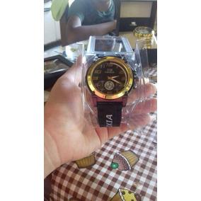 2cdb6335633 Relogio Haixia Masculino - Relógio Masculino no Mercado Livre Brasil