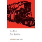 Pack 3 Libros Clásicos De León Tolstoi Oferta 30% Descuento