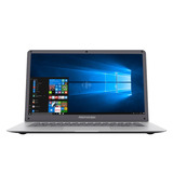 Positivo Bgh At300 Intel Atom X5-z8350 Notebook 14 Pulgadas