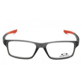 Calça Oakley Infantil - Óculos no Mercado Livre Brasil 89b050c9c7