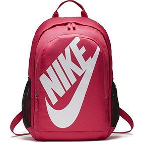 Rosa Otras Mercado Nike Mochilas Mochila En Marcas Fluorescente Rq5aC