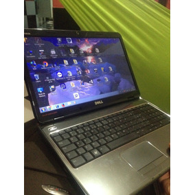 Notebook Asus Inspiron N5010